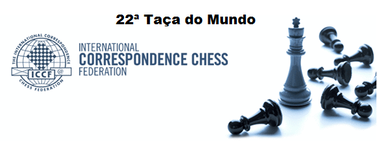 22 taa do mumdo