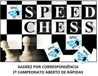 SpeedChess